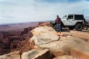 Moab Utah Jeep Safari Moab Utah Easter Jeep Safari