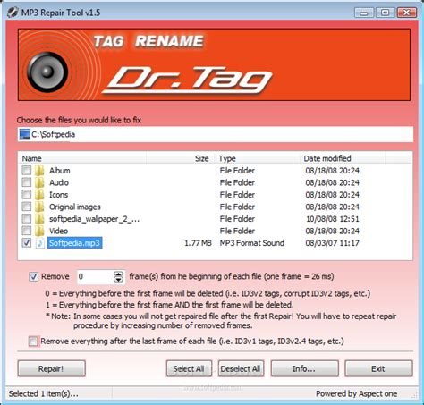download mp3 to fix you blog archives scoopfiles