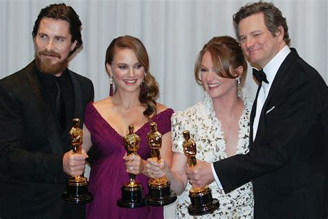 best actor and actress academy award winners list of actors with academy award nominations wikipedia