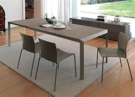 clearance esszimmer sets izac extending dining table contemporary extending