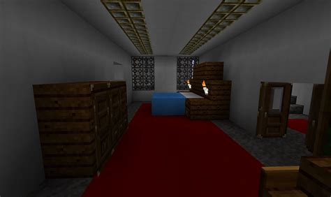 Minecraft Ceiling Lights Minecraft Ceiling L Studio Minecraft Ceiling Light