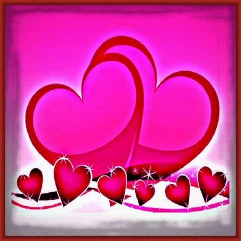 imagenes de corazones hermosos y grandes imagenes corazones bonitos y grandes fotos de corazones