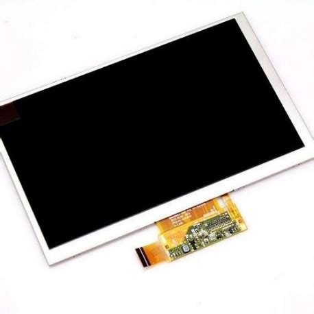 Lcd Galaxy Tab 3 Lite ecran lcd neuf samsung galaxy tab 3 lite sm t110 sm t111 7 quot s2i informatique