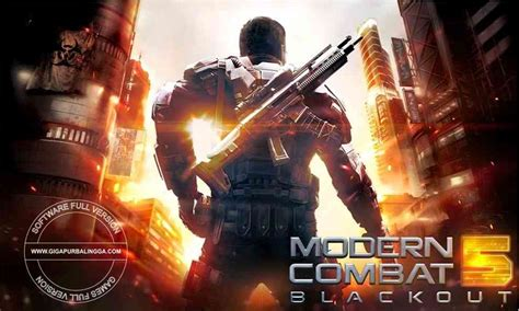 download game mc5 apk data mod modern combat 5 mod apk data obb ណ រ ទ ធ ផ ស រគ កមន