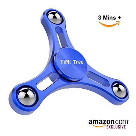 Fidget Spinner Fidget Spinner Fidget Spiner Add On Color adhd add toys cubes fidget spinner find your fidget spinner hereadhd add toys cubes fidget spinner