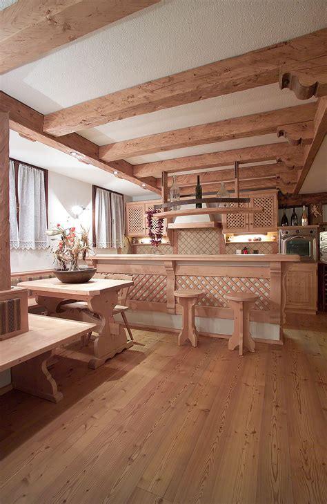 mobili per taverne mobili per lavelli da cucina design casa creativa e