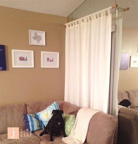 best way to hang pictures without holes hang curtains without drilling holes s home