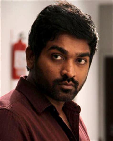 actor vijay sethupathi cell number vijay sethupathi vijay sethupathi latest movie