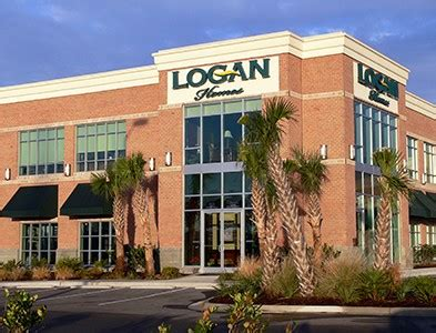 home design center leland nc logan homes nc top coastal communities in north carolina