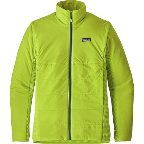 patagonia nano air light hybrid patagonia nano air light hybrid insulated jacket men s