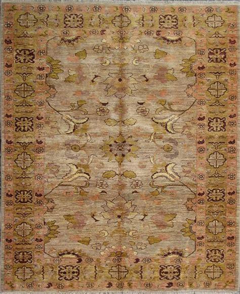 teppiche neuheiten ghazny exquisit teppiche teppich michel teppiche aus