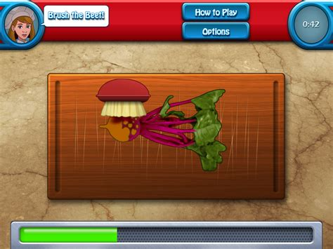 kitchen games free download full version cooking academy 3 download and play on mac youdagames com