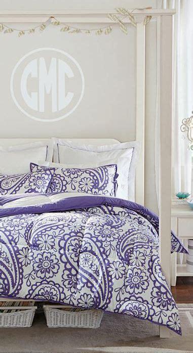 garden paisley bedrooms bedrooms