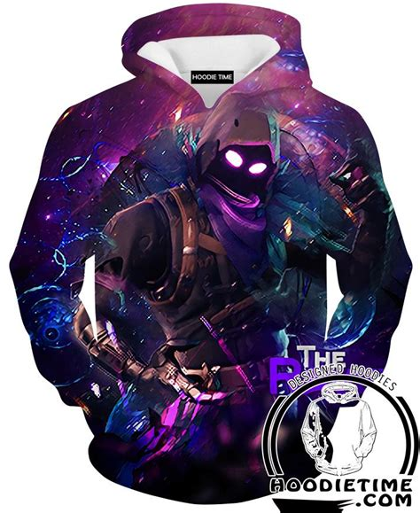 fortnite jumper fortnite hoodie skin hoodie fortnite