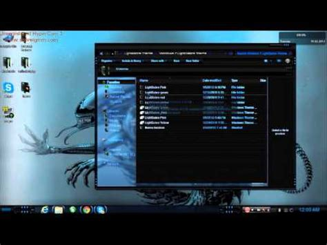third party themes for windows 8 1 how to patch install 3rd party themes on windows 8 doovi