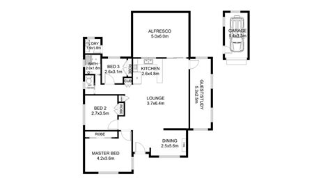 floor layout plans boxbrownie floor plan redraw service