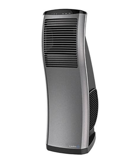 where can i buy lasko fans lasko lazer 27 c27100in tower fan black grey price in