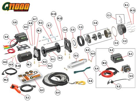badlands wiring diagrams badlands get free image about