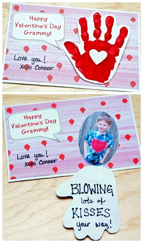 go valentines day ten valentine s day crafts for day dreamer