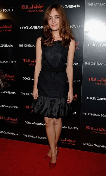rose byrne weight loss rose byrne october post oh no they didn t