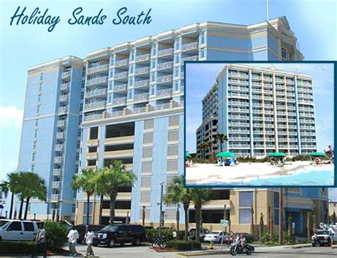 3 Bedroom Condos In Myrtle Beach Sc condos for sale in holiday sands south myrtle beach