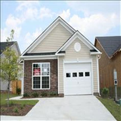 Patio Homes For Sale In Columbia Sc Ivy Square Patio Homes For Sale In Columbia Sc