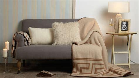 nächste bank fleece deken vind jouw plaid voor buiten westwing