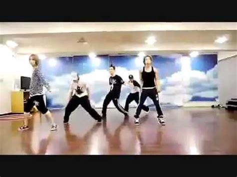 dance tutorial justin bieber somebody love justin bieber somebody to love dance shinee youtube