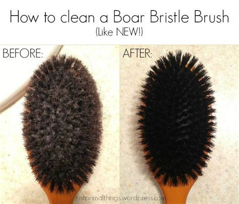 boar bristle hair brush for hair care hair growth cool 25 best ideas about hair brush on pinterest hair type