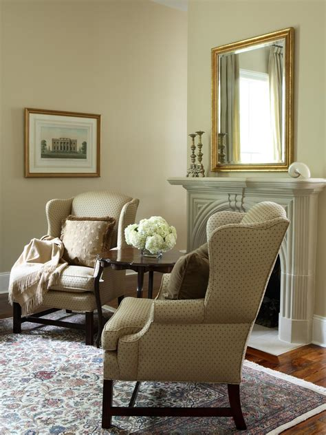 sitting room chairs pictures photo page hgtv