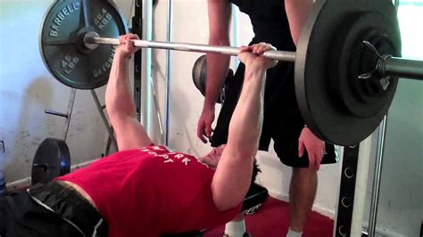 pyramid bench workout 360 bench press pyramid 1 min breaks and 225 incline bench