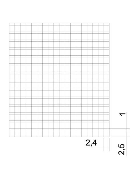 tile pattern grid revit revitcity com custom hatch patterns on revit