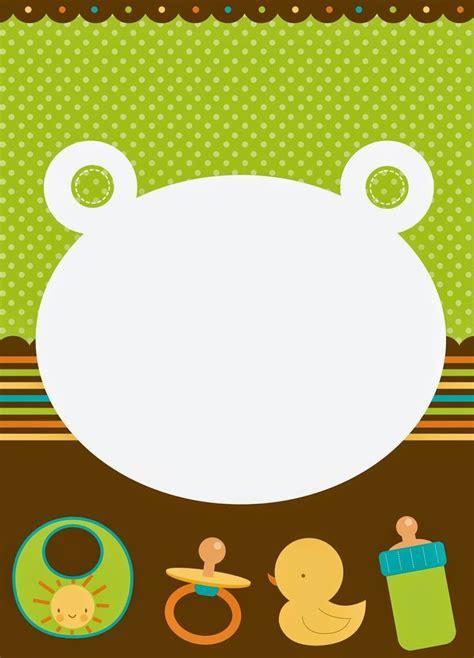 templates blogger editaveis 17 melhores ideias sobre molduras penduradas no pinterest