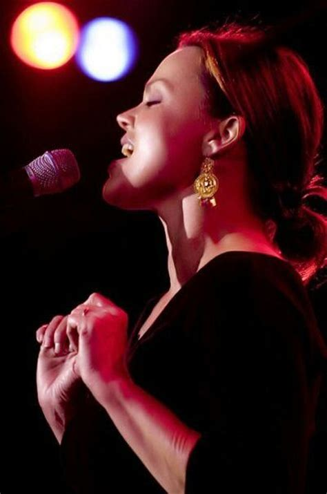 belinda see a light lyrics best 25 belinda carlisle ideas on news and