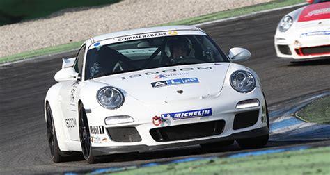 Porsche Bremen by Porsche Zentrum Bremen 187 Bilder Vom Porsche Sports Cup
