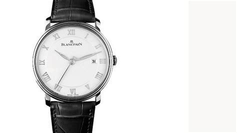 desain kemasan jam tangan mau beli jam tangan kenali dulu 5 tipe jam tangan ini
