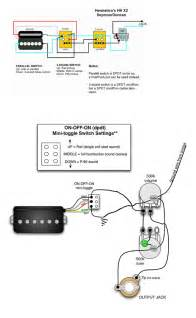telecaster guitar forum can this p rail wiring be reduced