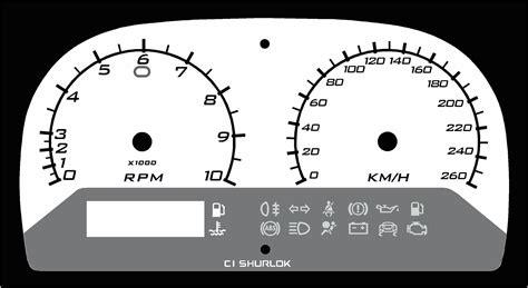 white conversion lockwood international kmh to mph white conversion dials
