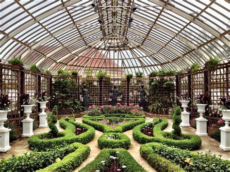 amazing indoor gardens quiet corner