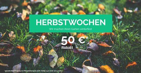 Garten Landschaftsbau Erftstadt by Gartenplanung Und Gartenbau K 246 Ln Landschaftsbau K 246 Ln