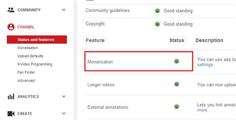 cara upload video di channel youtube cara dapat uang dari youtube hanya dengan upload video