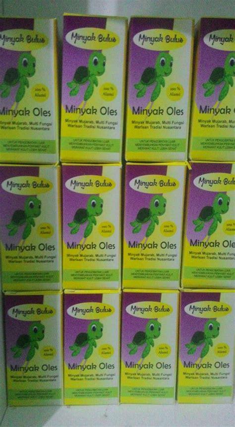 Minyak Kemiri Momoidea produk momoidea cucok deh promil yuk cuss ibuhamil