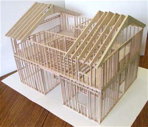 model houses to build model building john s school site