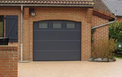 Comment Isoler Une Porte De Garage 1494 by Comment Isoler Une Porte De Garage Isolant Et Technique D