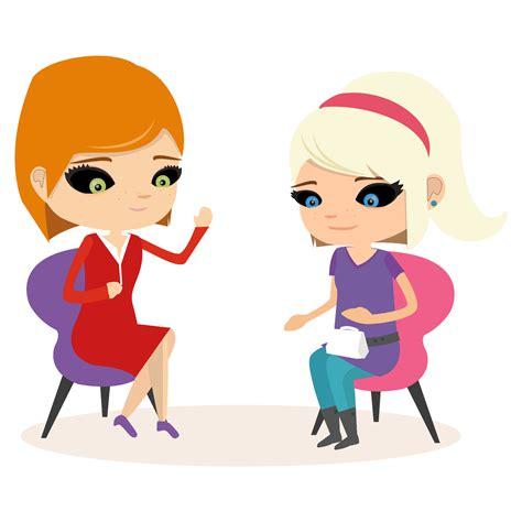 preguntas para una entrevista un psicologo las preguntas a formular en una entrevista con una ni 241 era