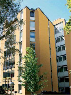 eigentumswohnung berlin steglitz zehlendorf eigentumswohnungen in steglitz zehlendorf