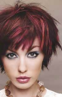 hair cut and color 20 hair color for hairstyles 2016