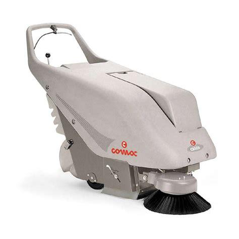 macchina per pulire pavimenti tecnopolish srl macchine pulizia pulizia industriali