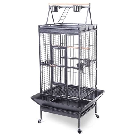 large bird cages popular large bird cages buy cheap large bird cages lots
