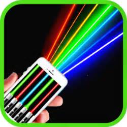 laser flash light android apps on play